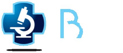 Logo IBAP Cursos