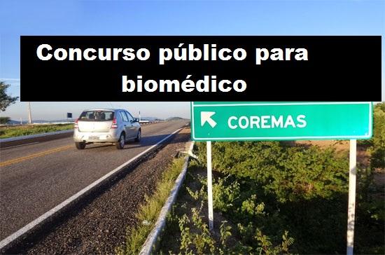 concurso-público-biomédico