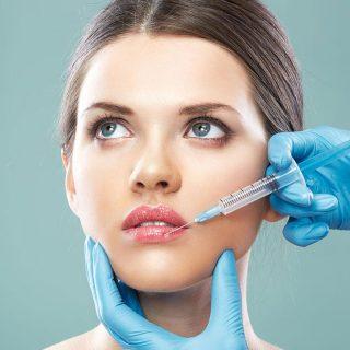 curso de farmacologia aplicada à biomedicina estética