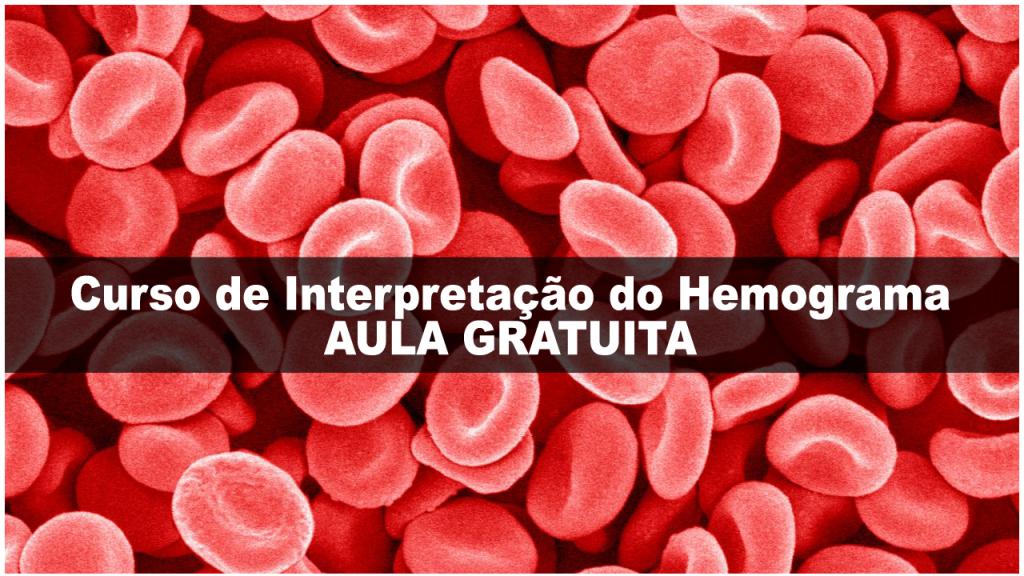anuncio-hemograma-face