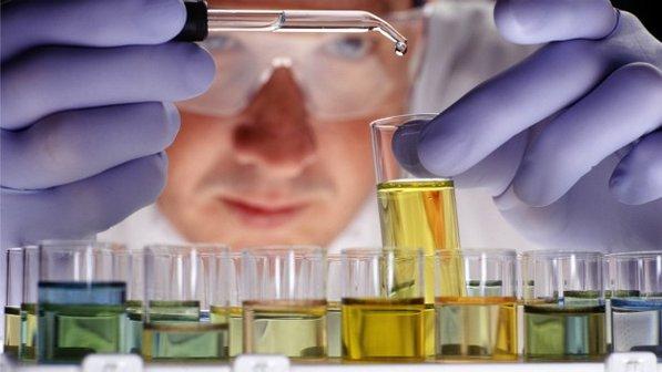 pesquisa-amiloidose-familiar