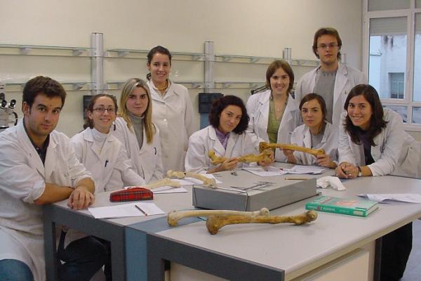 Melhores Universidades de Biomedicina no Brasil