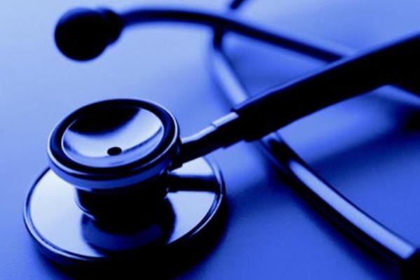 Medicina ou Biomedicina – Qual escolher?