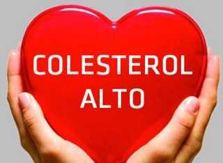 exame de sangue lipidograma, colesterol alto, HDL e LDL,