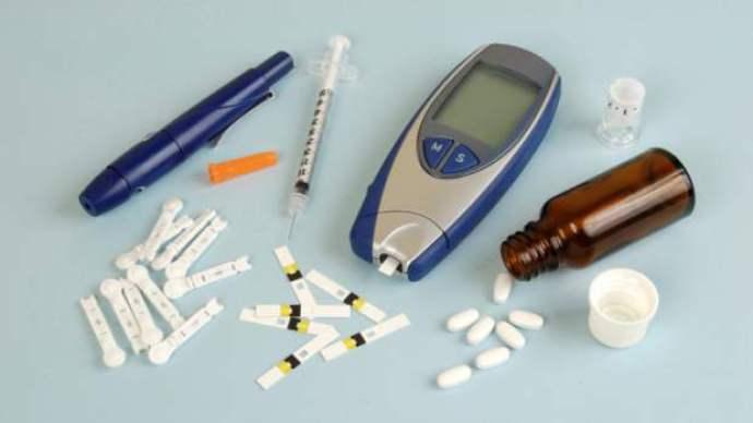 diabetes-medicamentos-20120618-original