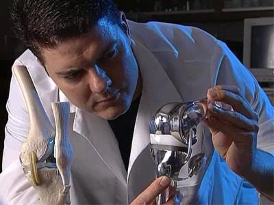 engenharia-biomedica1