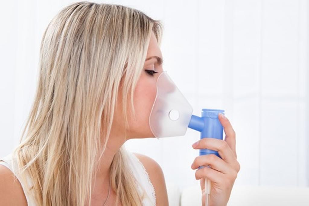 tratamentos-naturais-para-asma.