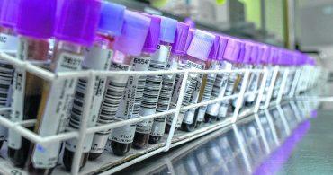 curso de hemoterapia e sorologia nat