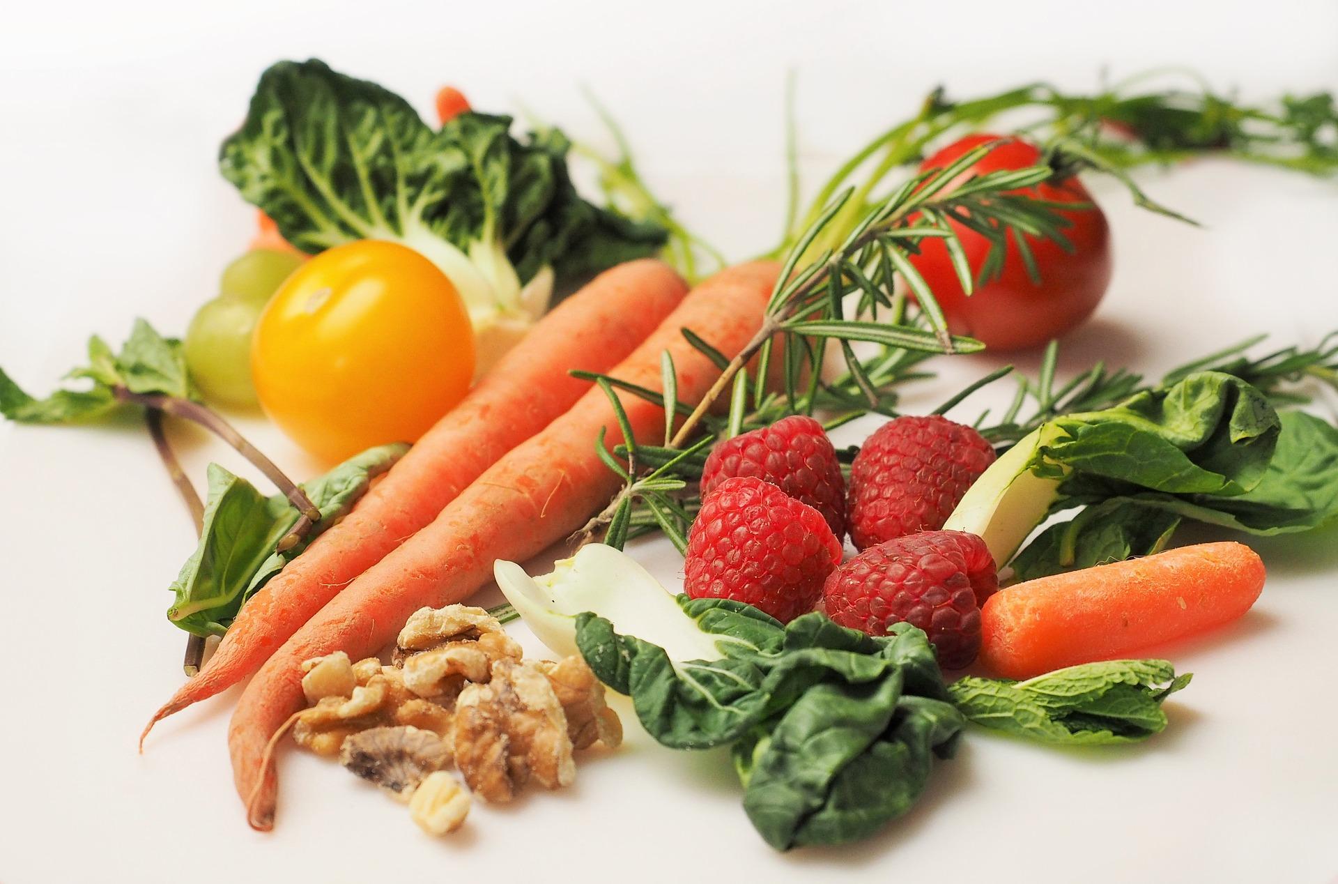 alimento natural aleitamento materno
