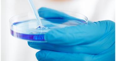 controle-de-qualidade-microbiologia-hotmart