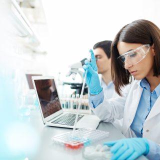 cursos online gratuitos com certificado grátis em biomedicina