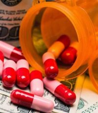 7 Dicas para entrar na Indústria Farmacêutica