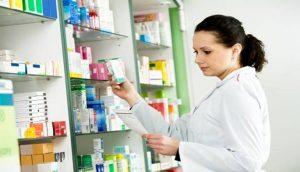 Confira os cursos de Farmácia mais procurados em 2018