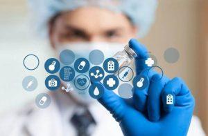 Cursos de Biomedicina