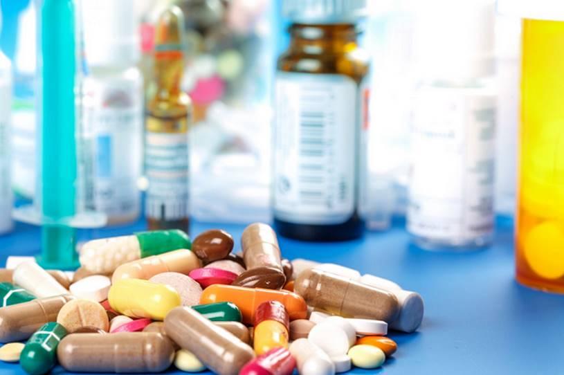 Quais os melhores cursos de farmácia de 2018
