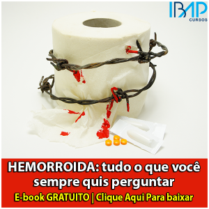 ebook-hemorroida