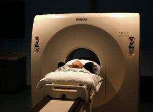 aplicações da medicina nuclear radiofármacos