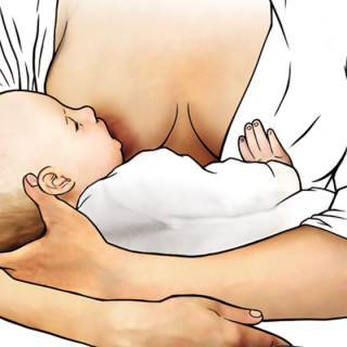 benefícios aleitamento materno exclusivo