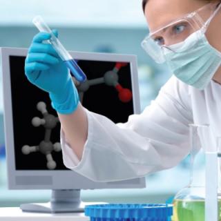 concursos biomédico biomedicina