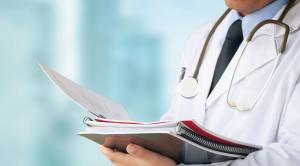 currículo biomedicina