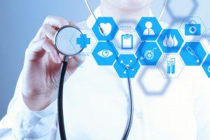 curso de biomedicina ead
