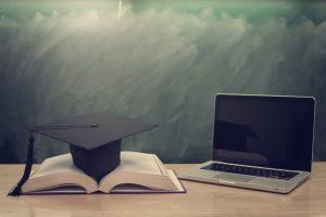 curso de biomedicina ead faculdade semipresencial