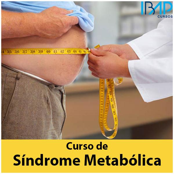 curso-de-síndrome-metabólica-hotmart