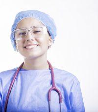 cursos online vagas de emprego na área da saúde 2