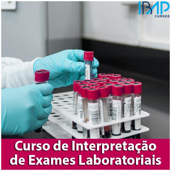 exame-laboratoriais-hotmart