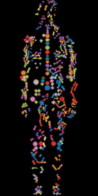 medicina personalizada farmacogenética