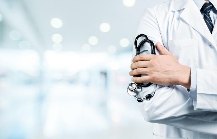 melhorar o currículo biomedicina