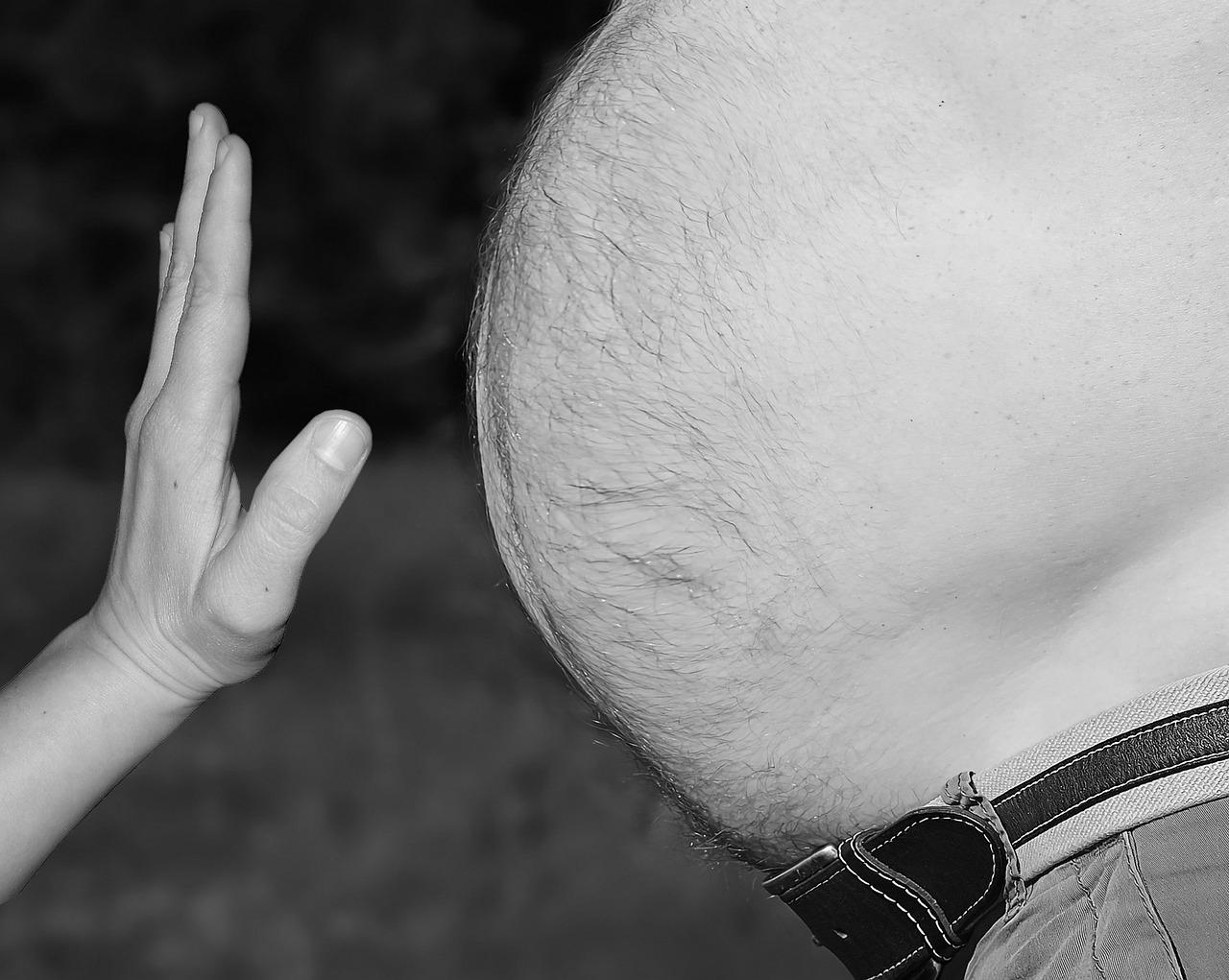 o que é síndrome metabólica sintomas