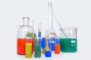 curso de bioquímica básica