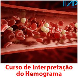curso de interpretação do hemograma entendendo