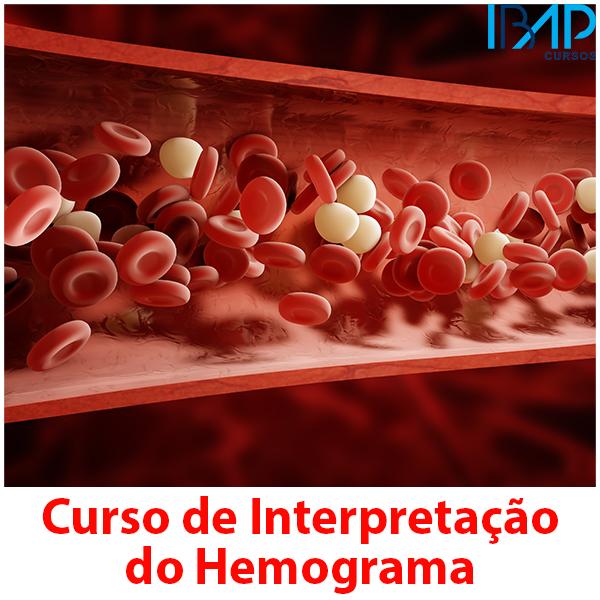 curso-de-interpretacao-do-hemograma-entendendo