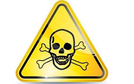 toxicologia forense perito criminal judicial perícia medicina legal tóxico