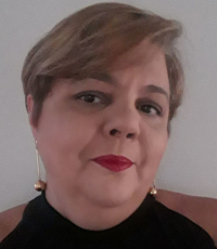 Cláudia Lamassa