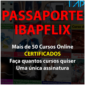 passaporte ibapflix
