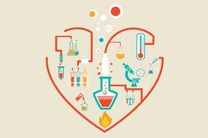 emprego na área da saúde biomedicina biomédico 3