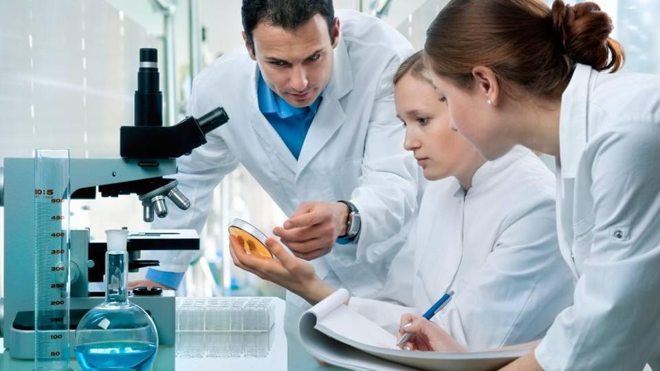 emprego na área da saúde biomedicina biomédico 4
