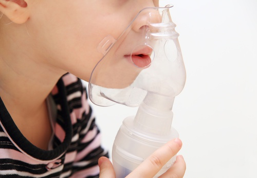 formas farmaceuticas gasosas formulaçoes aerossois