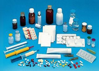 formas farmaceuticas vias de administração curso formulaçoes