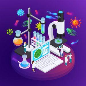 microbiologia clínica diagnóstico 3