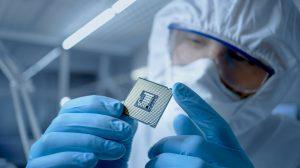 nanotecnologia medicina