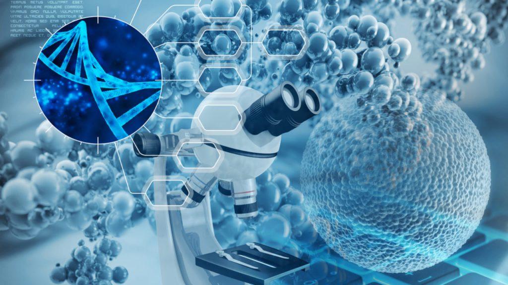 nanotecnologia nanomedicina medicina cosméticos farmacêitica