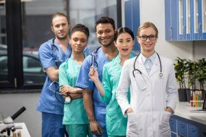 7 razões cursos ead em saúde biomedicina 2.png