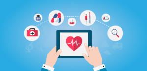 7 razões cursos ead em saúde biomedicina