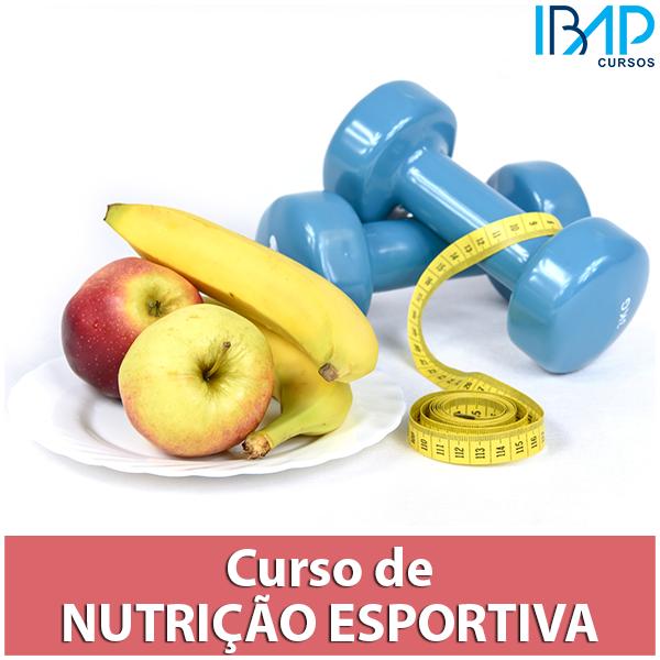 nutrição esportiva alimentos termogênicos aceleram metabolismo perda de peso