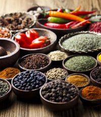 alimentos termogênicos queimar gordura perder peso aumentar metabolismo