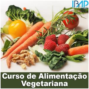 Curso-de-Alimentação-Vegetariana-Aspectos-Nutricionais-do-Vegetarianismo-Hotmart